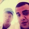 Ramazan, 22, г.Бишкек