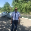 Rasul, 40, г.Наманган