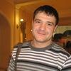 денис, 39, г.Кемерово