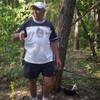 Иван, 46, г.Знаменка
