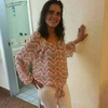 Marisol, 46, г.Венис