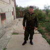 Виктор, 41, Макіївка