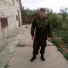 Виктор, 41, г.Макеевка