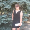 Мария, 22, г.Луганск