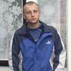 Віталій, 36, г.Старый Самбор