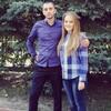 Игорь, 32, г.Лукоянов