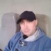 Макс, 29, г.Симферополь