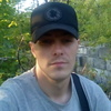 Евгений Игнатенко, 27, г.Ярцево