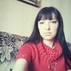 Марина, 37, г.Экимчан