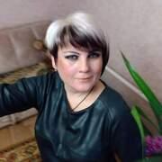 Елена, 41, г.Пенза
