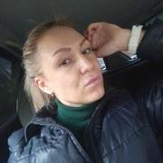 Лера, 29, г.Саратов