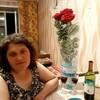 Елена, 43, г.Кокшетау