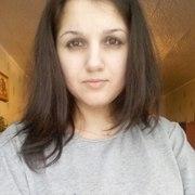 Светлана, 26, г.Кинешма