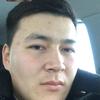 ASLAN, 23, г.Астана