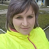 Miroslawa, 38, г.Осло