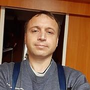 Андрей 40 лет (Водолей) Белорецк