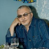 Владимир, 85 лет, Водолей, Северодвинск