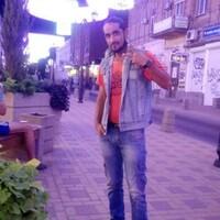 паша, 35 лет, Рыбы, Ростов-на-Дону
