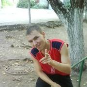 Дима, 35, г.Глазов