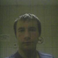 Wiktor, 31 год, Овен, Москва