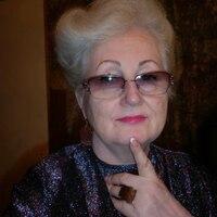 Надежда, 68 лет, Телец, Сызрань