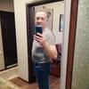 Pavel, 57, Dmitrov