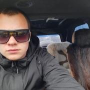 Se siente viva 26 Южно-Сахалинск