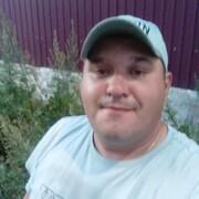 Михаил, 41 год, Рыбы