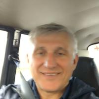 Анатолий Пома, 51 год, Стрелец, Омск