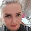 Анастасия, 28, г.Коломна