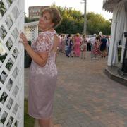 Ирина, 35, г.Тихорецк