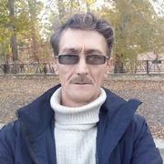 Захар, 47, г.Ипатово