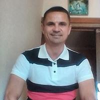 Сергей, 48 лет, Овен, Энгельс