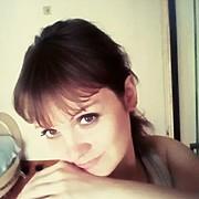 Мария, 30, г.Ликино-Дулево