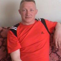 алексей, 48 лет, Скорпион, Ижевск