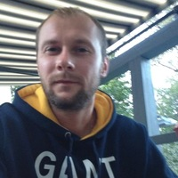 Александр, 41 год, Водолей, Москва
