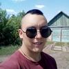 Серёжа, 23, Антрацит