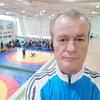 Павел, 30, г.Заинск