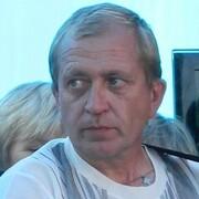Олег, 54, г.Усолье-Сибирское (Иркутская обл.)