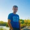 алексей гамов, 28, г.Кропоткин