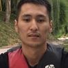 ера, 30, г.Талдыкорган