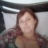Таня Волкова, 34, г.Волноваха
