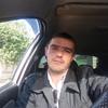 Роман, 34, г.Херсон