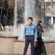 Александр 49 Драбов
