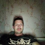 Валентин, 36, г.Николаевск-на-Амуре