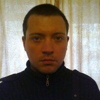 Олег, 39 лет, Телец, Донецк