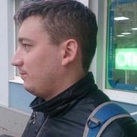 Макс, 33 года, Дева, Ростов-на-Дону