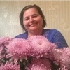 Галина, 54, г.Смела