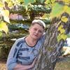 Вера, 55, г.Ставрополь