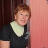 Татьяна, 70, г.Киров